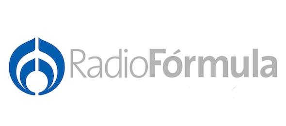RADIOFORMULA