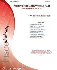 Fisco 24