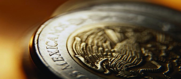¿Qué esperar del reporte del PIB del primer trimestre?
