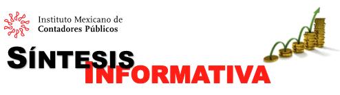 Síntesis_Informativa