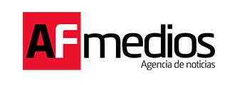 AF medios_logo