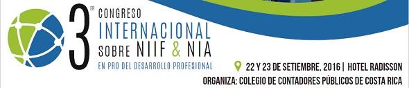 Logo NIIF & NIA