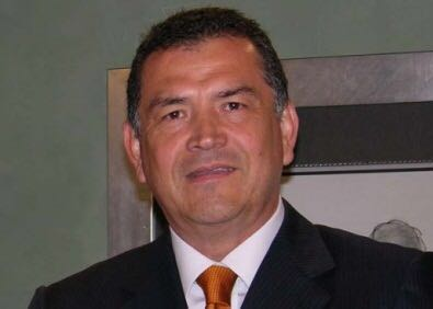 Ramón Durón