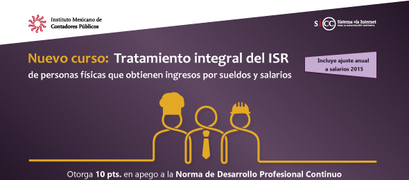 img_cursoTiISR-portal