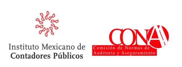 imcp-conaa_logo