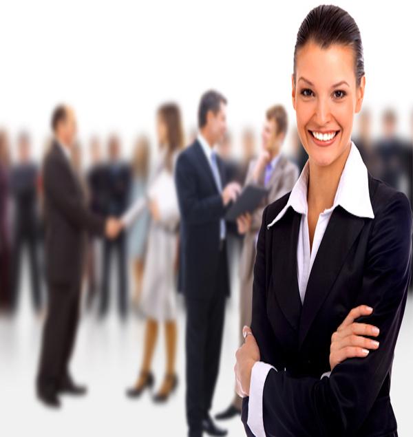 Viven mujeres obstáculos en corporativos