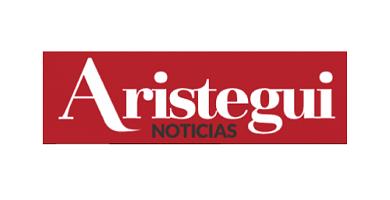 aristegui_390x200