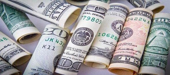 Ajuste al dólar a $18.62 agregaría 13,044 mdp