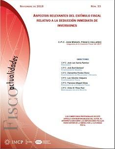 fisco331