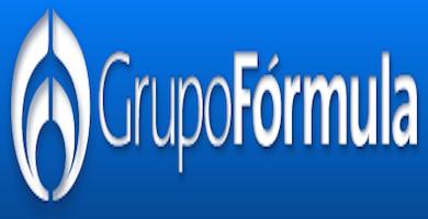 grupo-formula_logo
