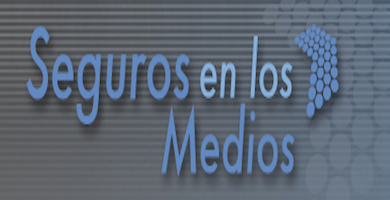 seguros-en-los-medios_logo
