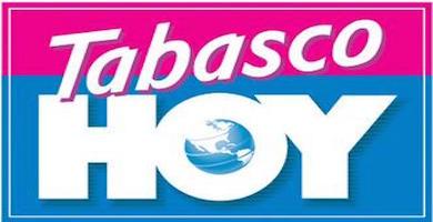 tabasco-hoy-logo