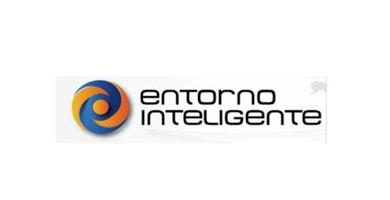 entorno-inteligente_loguis