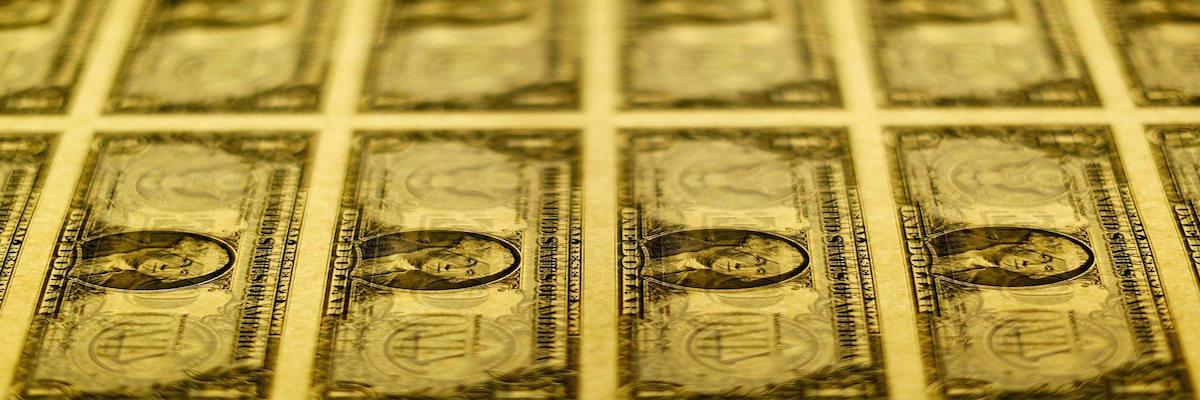 economia-dolar