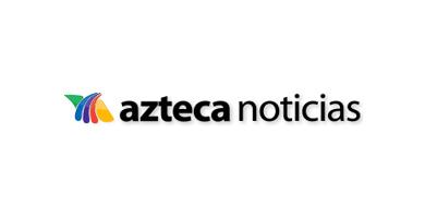AztecaNoticias
