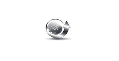 Dinero, Negocios y Finanzas_logo