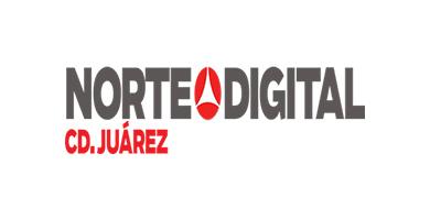 NorteDigitalCdJuarez