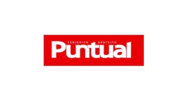 Puntual_logo