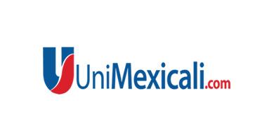 UniMexicali