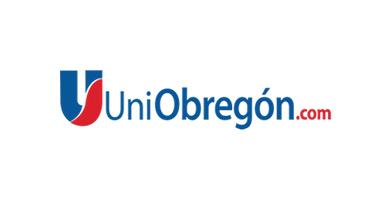 UniObregon