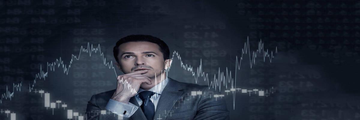 pesimismo inversión