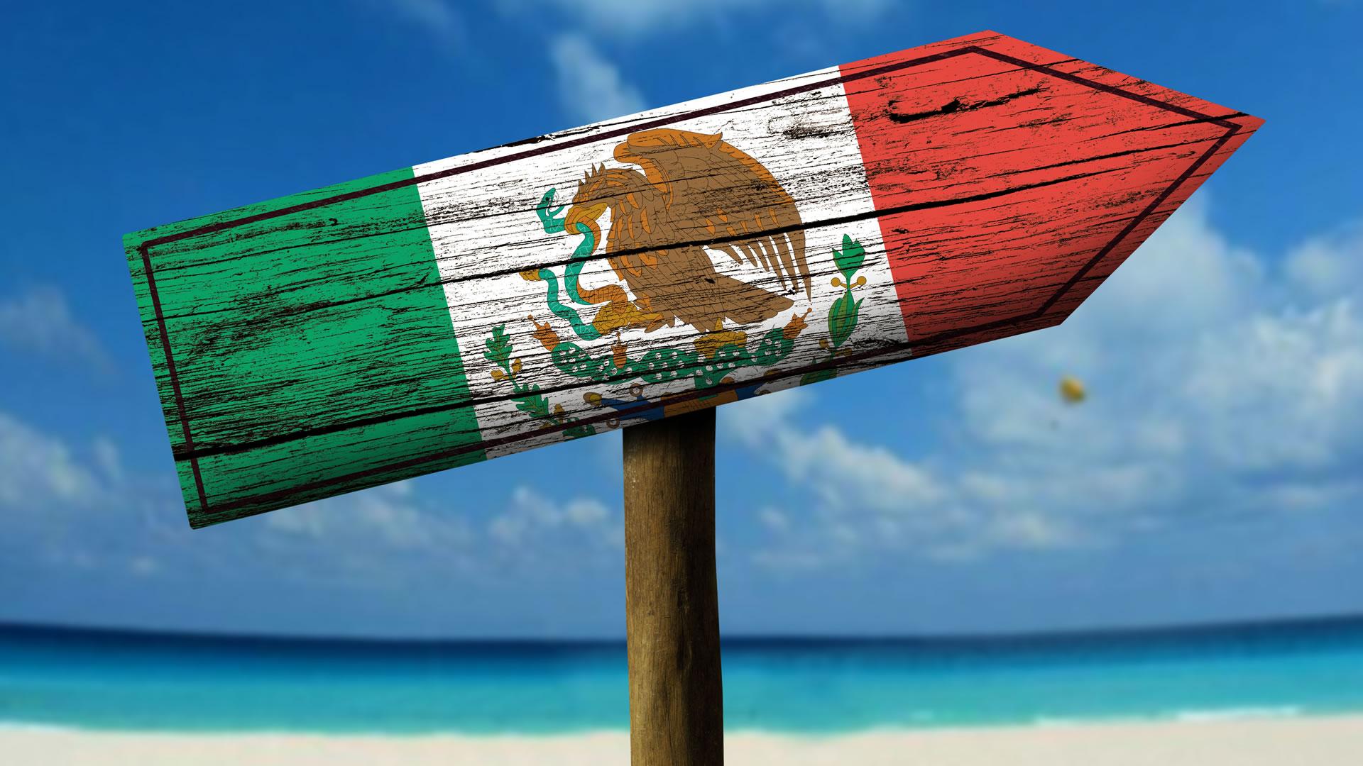 turistico_mexico