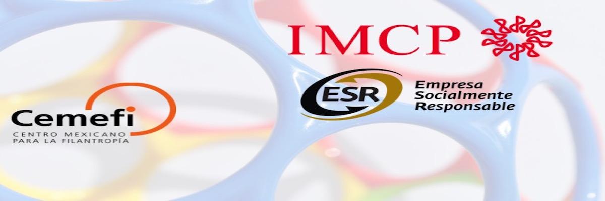 Banner IMCP ESR