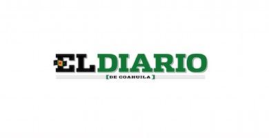 DiariodeCoahuila_logo