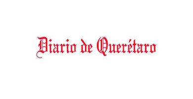 DiariodeQueretaro_logo