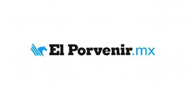ElPorvenir