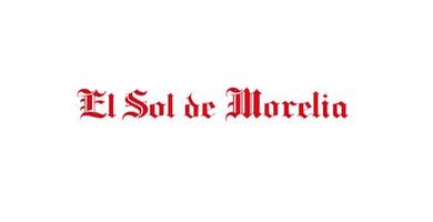 ElSoldeMorelia