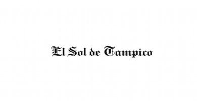 ElSoldeTampico