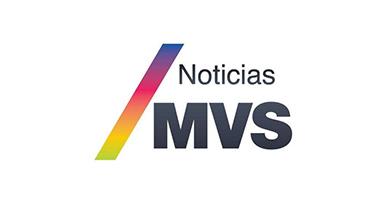 MVSNoticias