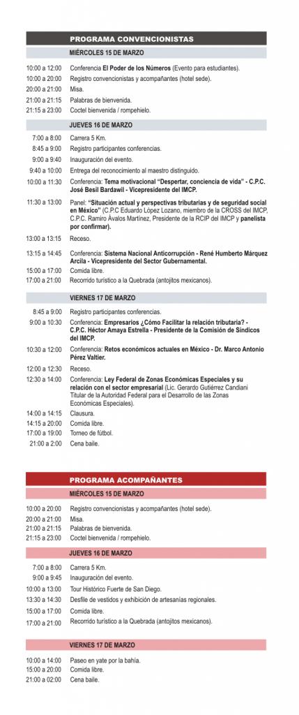 RCIP-programa