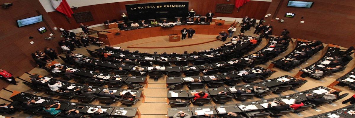 30404050. México, D.F.- Parlamentarios del G-20, asistieron a una sesión solemne en el Senado de la República. NOTIMEX/FOTO/JOSE LUIS SALMERON/JLS/POL/