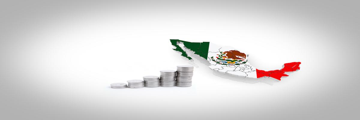 economía-mexico