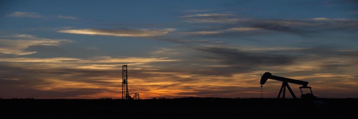 estados-unidos-petroleo