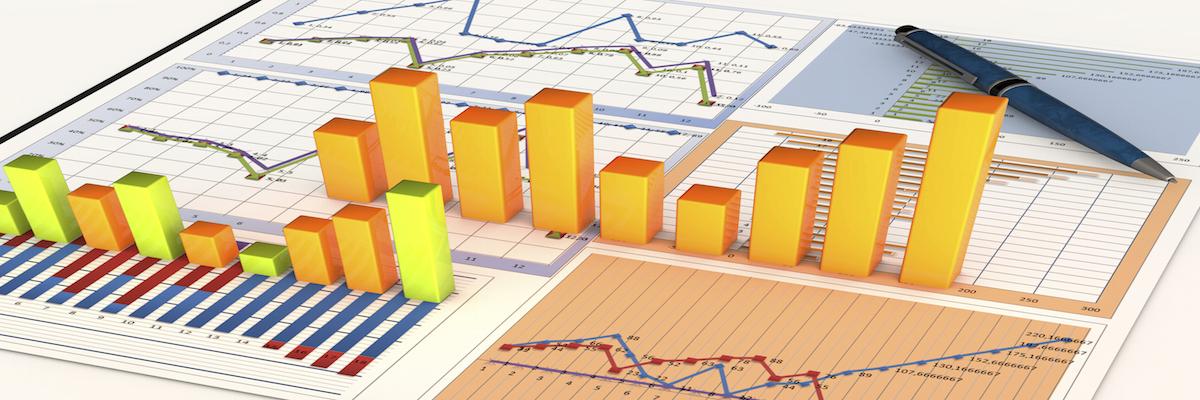 Planning charts