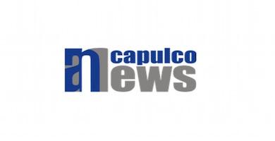 AcapulcoNews