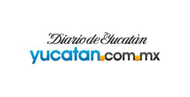 DiariodeYucatan