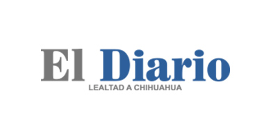 ElDiarioChihuahua
