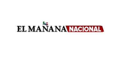 ElMañanaNacional