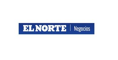 ElNorte