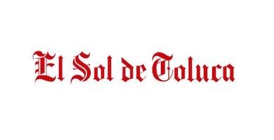 ElSoldeToluca