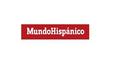 MundoHispanico