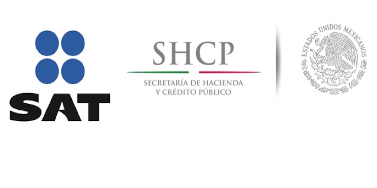 SAT SHCP