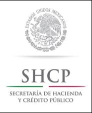 SHCP_logo