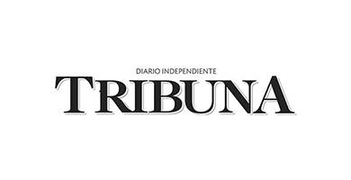 Tribuna