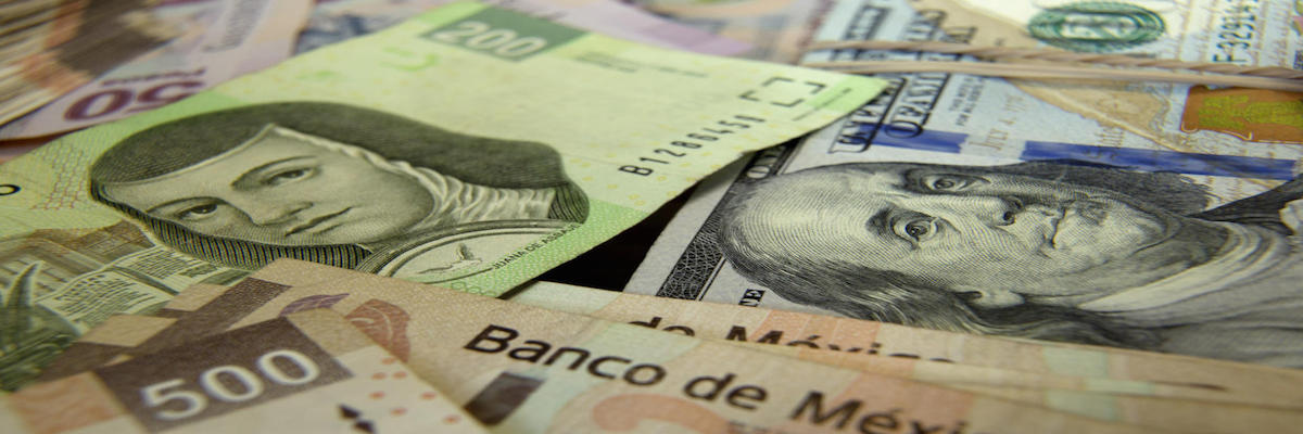 Mexicanos han regresado 976.7 mdp para invertir