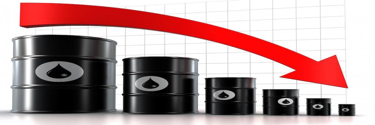 precio-del-petroleo-en-baja